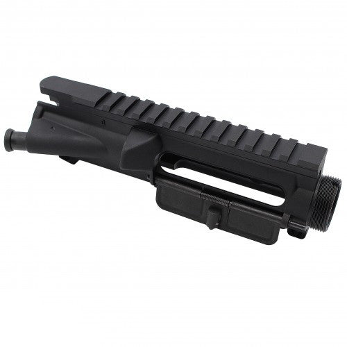 Upper Receiver With Dust Cover & Forward Assist - Action Pro Sports