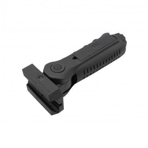 5 Position Foldable Foregrip