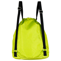 Swimwear Backpack - Action Pro Sports