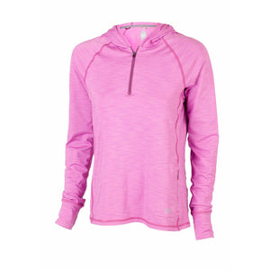 Sprint Hoody Jacket - Closeout - Women's - Action Pro Sports