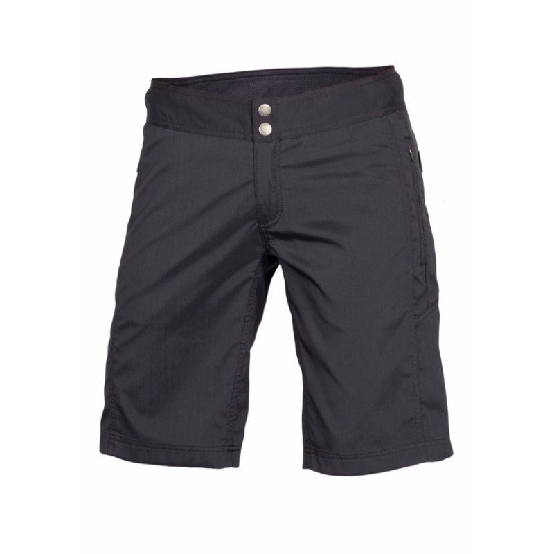 Ventura Women's Short - Raven | Action Pro Sports