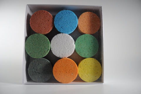 wholesale bath bomb canada