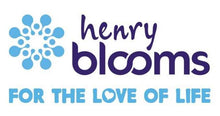 Henry Blooms Health Products