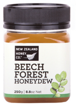 New Zealand Honey Co