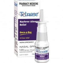 Telnase Nasal Spray 16.5ml