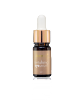 Abeeco Revitalising Eye Serum 5g