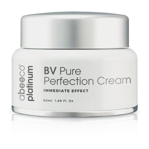 Abeeco Bee Venom Pure Perfection Cream 50ml