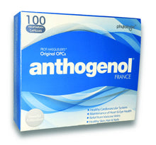 Anthogenol - Phytologic