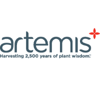 Artemis Natural Healthcare