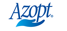 Azopt Eye Drops 1% 5mL