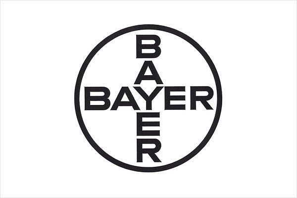 bayer wholesale