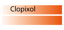 Clopixol Depot Injection Ampoules 200mg 1ml x 5