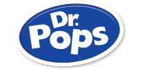 All Natural Kids Pops Range