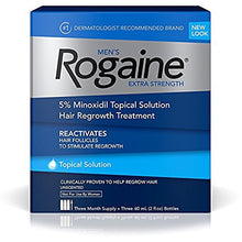 rogaine topical