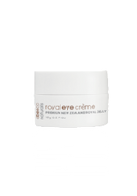 Abeeco Royal Eye Creme 15g