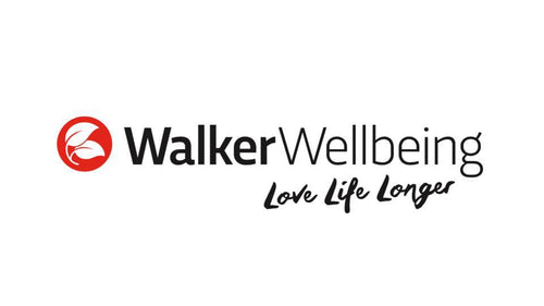 Walker Wellbeing