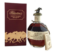 Blanton's Red Takara - 750ml