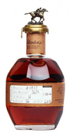 Blanton's Straight From The Barrel - 700ml