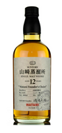 Yamazaki 12 Year Old Sherry Cask - Watami Founder's Choice