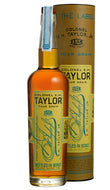 Colonel E.H. Taylor Four Grain - 750ml
