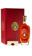 Michter's Celebration Sour Mash Whisky 2013 Batch 1