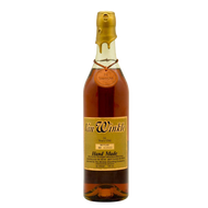 Van Winkle 1974 Family Reserve 16 Year Old Gold Wax