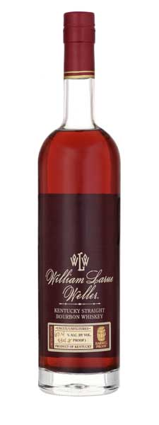 William Larue Weller 2019 BTAC - 750ml