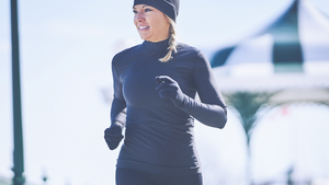Best Ways To Lose Weight and Stay in Shape During Winter