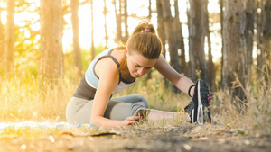 5  Easy Tips For Beginner Runners