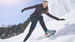 <p><strong>Yatta Life Delivers the Best Winter Traction Systems for Outdoor Enthusiasts</strong></p> <p> </p>
