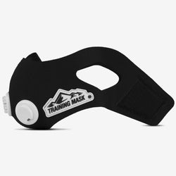 Training Mask 2.0 Original - SALE
