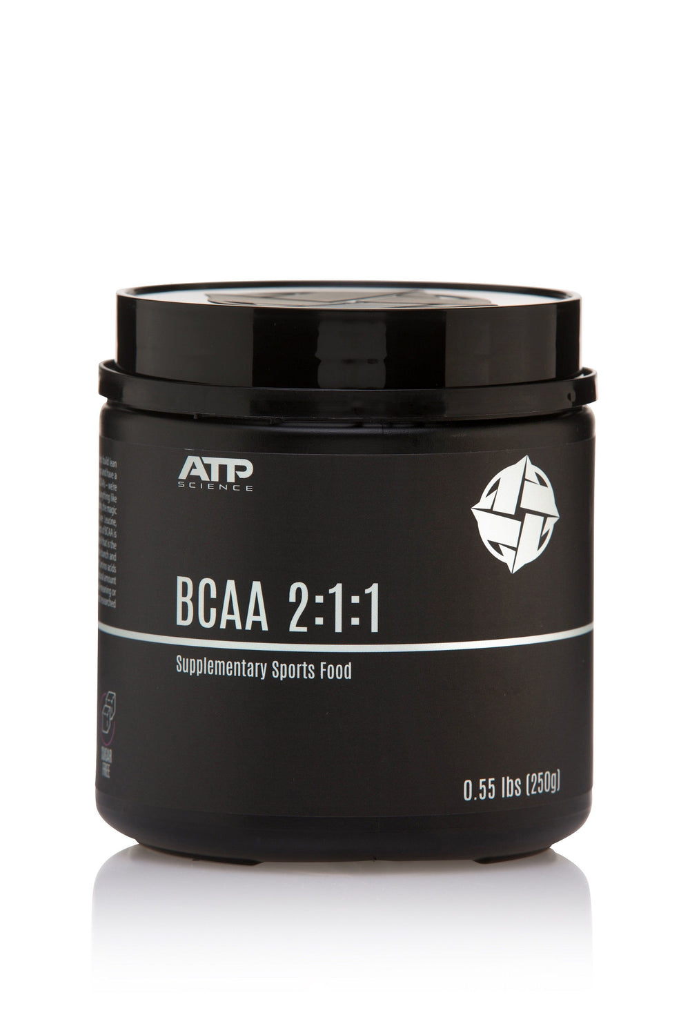 ATP BCAA - Super Nutrition