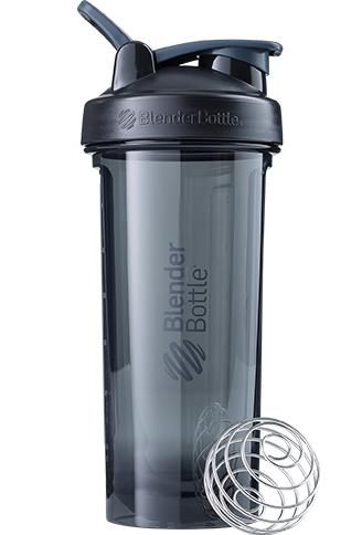 Blender Bottle PRO28 825ML - Super Nutrition