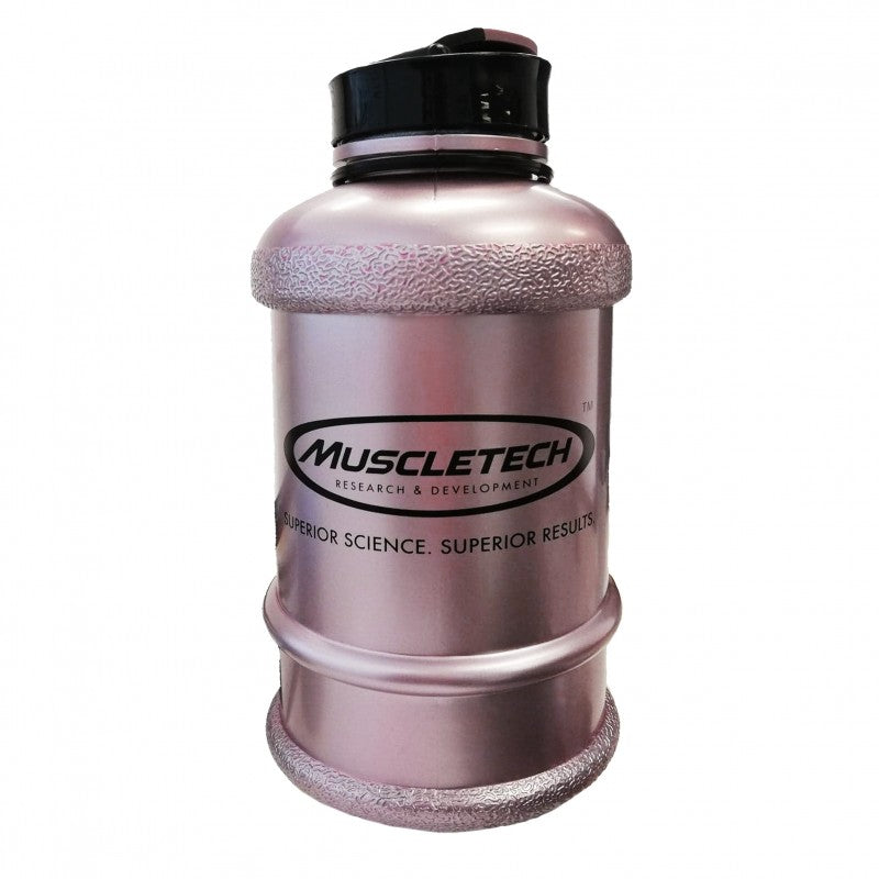 MuscleTech Jug - Super Nutrition