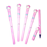 hello kitty kawaii pen