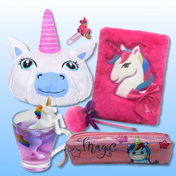 Unicorn Bundle
