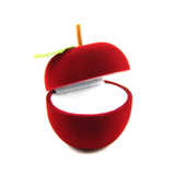 Apple Jewelry Box