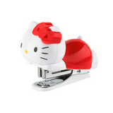 Deluxe Hello Kitty Mini Stapler