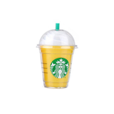 Frappuccino Portable Power Bank