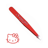 Hello Kitty Tweezers