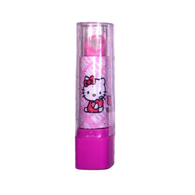 lipstick hello kitty eraser