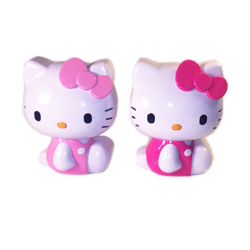 Hello Kitty Portable Power Bank