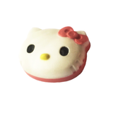 Hello Kitty Soap
