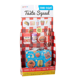 Taste Beauty Junk Food Lip Balm Set