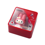 My Melody Portable Power Bank
