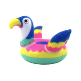 Toucan Drink Floatie
