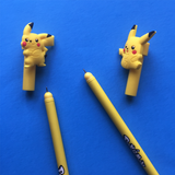 pokemon pikachu pen
