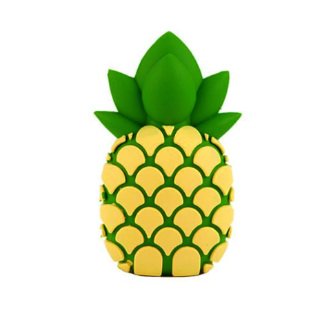 Pineapple Portable Power Bank