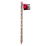 Candy Explosion Jumbo Pencil