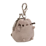 Pusheen Coin Purse